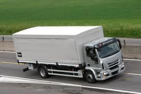 Заказать Грузоперевозки автомобильные, полный спектр логистических услуг, экспедиторские услуги