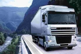 Заказать Автомобильные международные перевозки, полный спектр логистических услуг, экспедиторские услуги