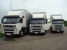 Заказать Международная перевозка сборных грузов, полный спектр логистических услуг, экспедиторские услуги