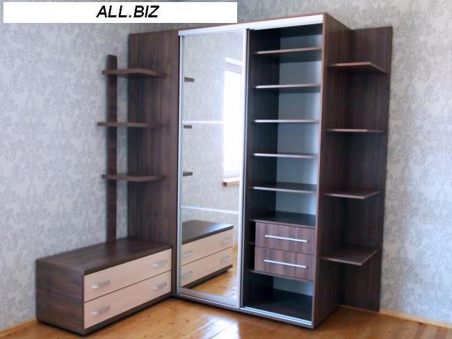 Заказать Мебель на заказ ЦЕНА РОВНО УКРАИНА