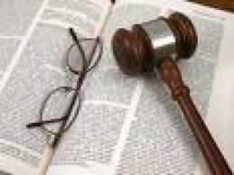 Заказать Ведение дел в хозяйственных судах,Украина