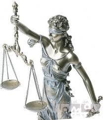 Заказать Консультации по уголовным делам