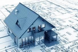 Заказать Проектирование электросетей, Проектирование электросетей Киевская область. Проектирование электросетей недорого по хорошей цене.