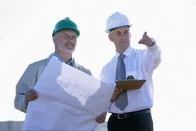Заказать Работы строительно-монтажные, Работы строительно-монтажные Киевская область