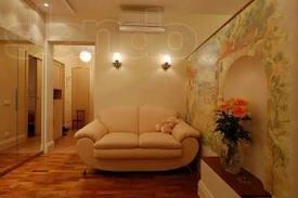 Заказать Ремонт квартир под ключ. Ремонт квартир под ключ Киевская область. Ремонт квартир под ключ быстро и качественно.