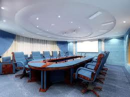 Заказать Ремонт офисов. Ремонт офисов Киевская область. Ремонт офисов быстро и качественно.