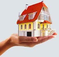 Заказать Ремонтно-строительные работы. Ремонтно-строительные работы Киевская область. Ремонтно-строительные работы быстро и качественно.