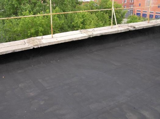 Заказать Гидроизоляция. Гидроизоляционные работы для защиты зданий и сооружений