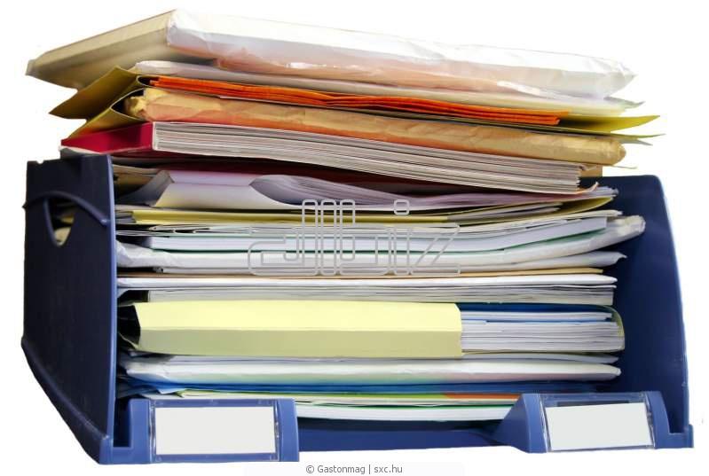 Заказать Составление юридических документов