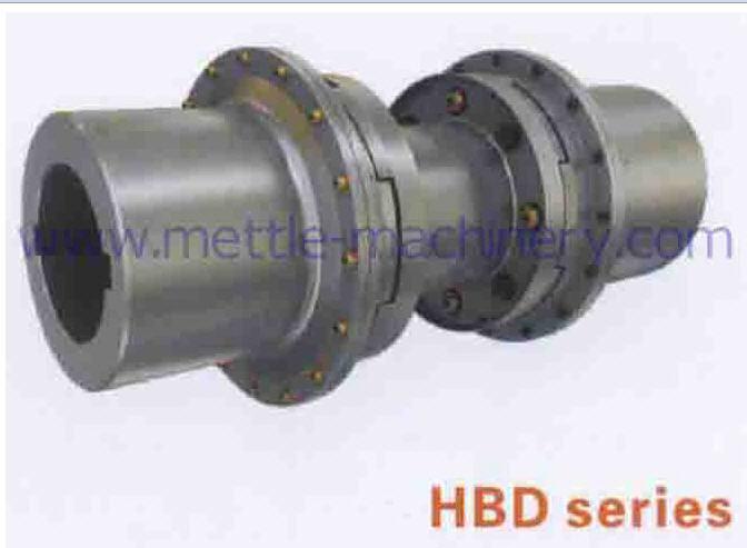 Заказать Поставка промышленного оборудования для производства стройматериалов завода Wuxi Mettle