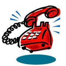 Заказать Организация горячей линии, техническая поддержка, Колл центр, Контакт центр