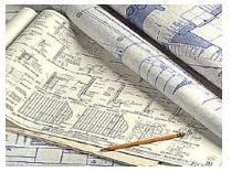 Заказать Проектирование гражданского строительства в Украине, Кировоград