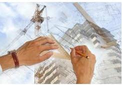 Заказать Строительство инженерных сетей в Украине, Кировоград
