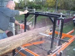 Заказать Распиловка древесины, Украина