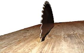 Заказать Распиловка круглого леса, Сумская область