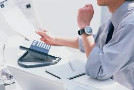Заказать Независимая проверка бухгалтерской, финансовой отчетности Кировоград