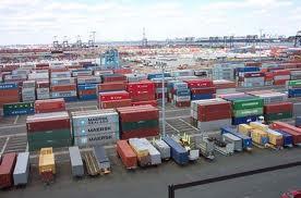 Замовити Розмитнення вантажів