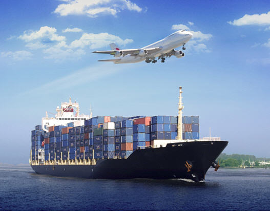 Order Customs clearance in Ukraine, the Customs clearance the help