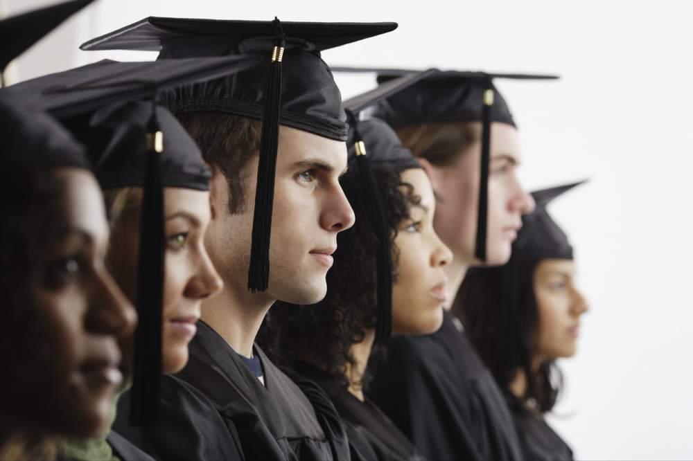 Кандидатские докторские диссертации научные статьи ВАК  Кандидатские докторские диссертации научные статьи ВАК авторефераты диссертаций тезисы конференций антиплагиат устранение плагиата