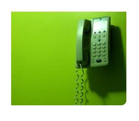 Заказать Рассылки, почтовая, факс, SMS, E-mail