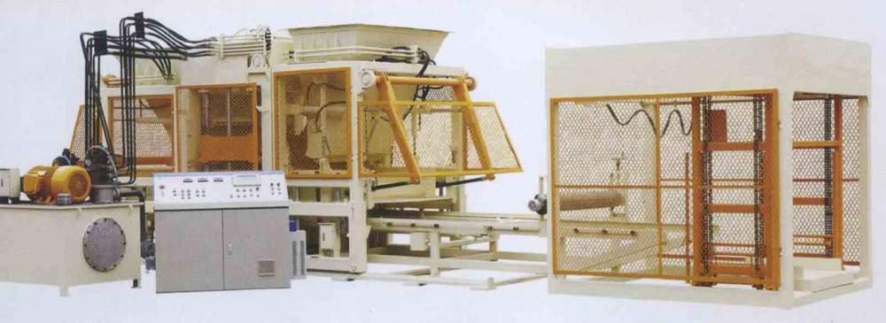 Оборудование для производства синтез газа из угля. Поставка товаров завода Wuxi