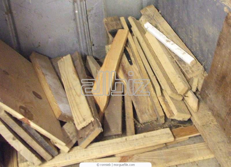 Заказать Переработка круглого леса хвойных и лиственных пород