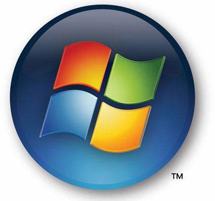 Заказать Переустановка Windows и программ