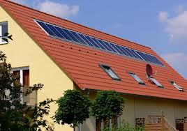 Заказать Строительство с нуля энергосберегающих домов и коттеджей