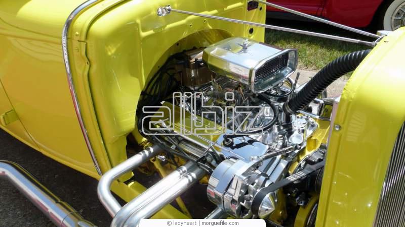 Заказать Ремонт автомобильной топливной аппаратуры Кременчуг