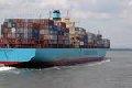 Аренда морских контейнеров для первозок. Лизинг контейнеров.