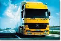 Заказать Экспортно-импортные перевозки собственным транспортом между странами СНГ