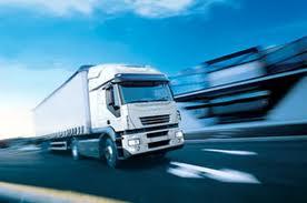 Заказать Международная перевозка грузов СНГ, организации перевозок грузов, другие транспортные услуги