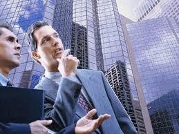 Заказать Инвестирование недвижимости Инвестиционная деятельность в области коммерческой недвижимости, гостиничного и ресторанного бизнеса