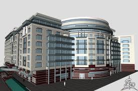 Заказать Инвестирование и операции с недвижимостью