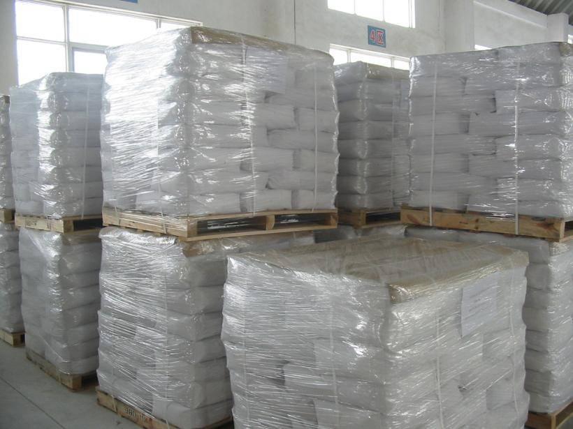 Поставляем железноокисные красители из Китая для производства силикатного кирпича.