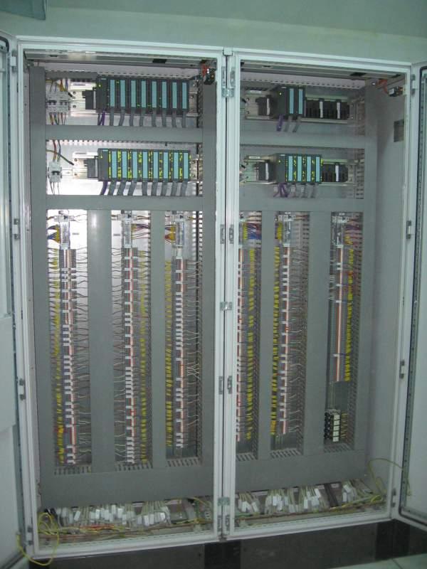 Заказать Внедрение автоматизированных систем управления