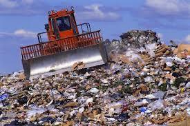 Заказать Уборка и вывоз мусора Черниговская область