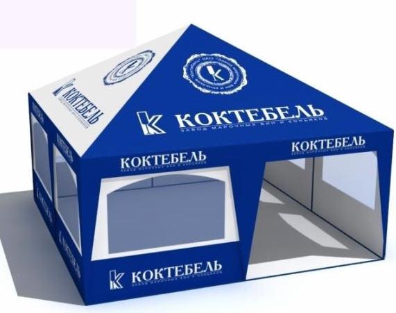 Заказать Строительство торговых павильонов Донецк, Строительство торговых павильонов Донецкая область