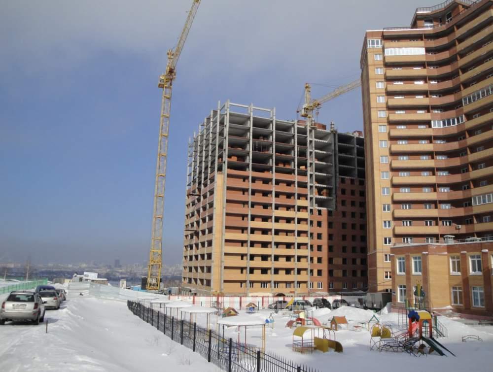 Заказать Строительство жилых домов Бердянск, Запорожье, цена
