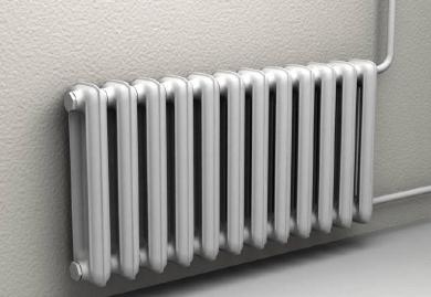 Заказать Установка систем автономного отопления квартир Бердянск, Запорожье, цена