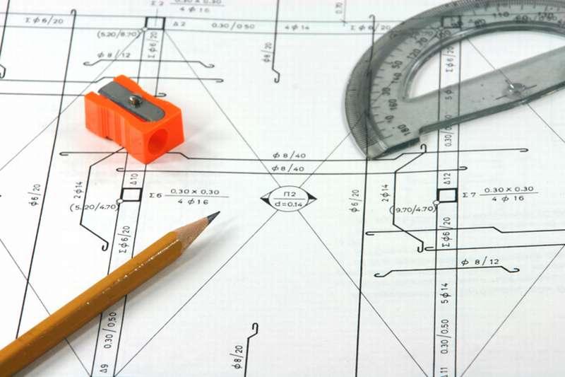 Заказать Общее строительство зданий (новые работы, работы по замене, реконструкции и восстановлению)