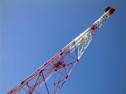 Order Installation of towers, Simferopol, Crimea, price