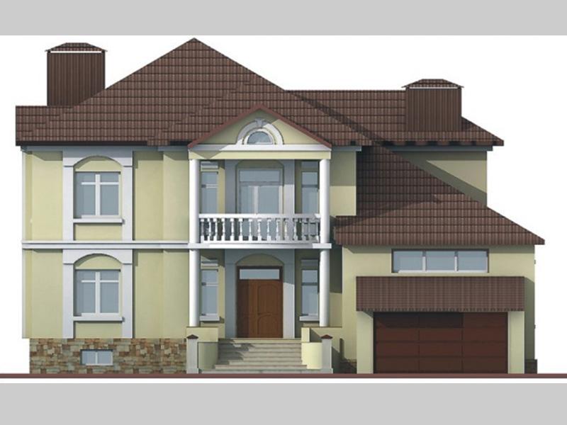 Allbiz 交易平台提供你们介绍含有 8 公司及企业发盘8 的目录 住房建筑设计. 您不知道什么 住房建筑设计 定购? 您可以查看详细信息,看照片住房建筑设计又选择 提供者. 通过网络目录很容易做销售住房建筑设计 ! 在Allbiz 在网上你只接下订单。