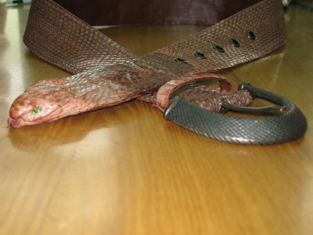 09a4101837718 Пояс кожаный женский, изготовление изделий из кожи на заказ заказать ...
