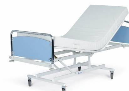 Заказать Техническое обследование медицинского и офисного оборудования
