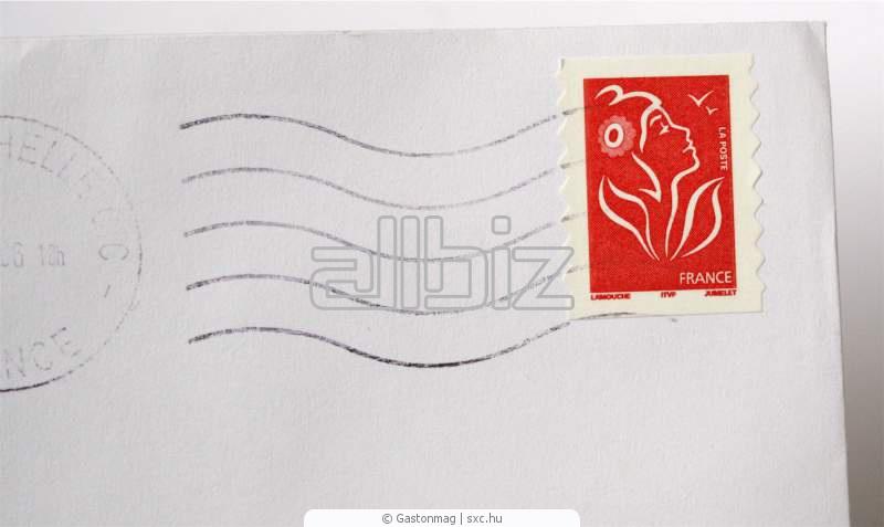 Заказать Печать трафаретная: визитки, конверты, бланки, папки