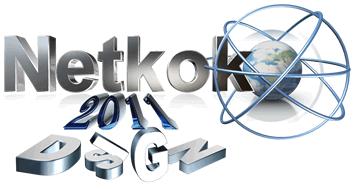 Заказать Студия веб-разработок создание сайтов