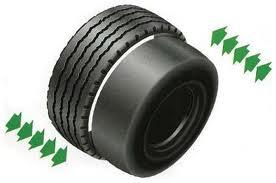 Заказать Восстановление автошин отечественного производства, импортных, ремонт колес автотранспорта