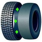 Заказать Восстановление, ремонт шин для легковых и грузовых автомобилей, автошин