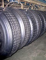 Заказать Восстановление автомобильных шин отечественного и импортного производства, автошин, шиномонтаж